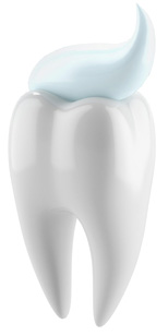 dental tooth